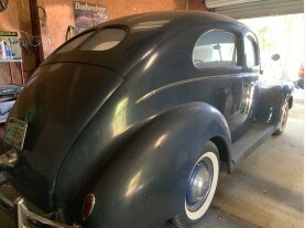 1938 Ford Standard for sale 101140552
