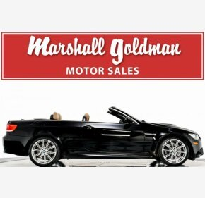 2008 BMW M3 Convertible for sale 101140577