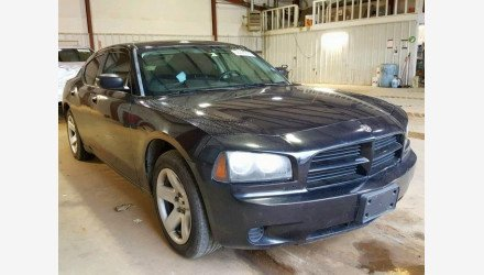 2010 Dodge Charger for sale 101140704