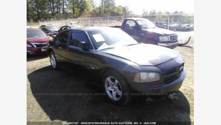 2010 Dodge Charger SXT for sale 101140778
