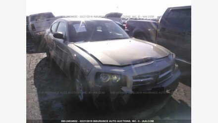2009 Dodge Charger SXT for sale 101140854