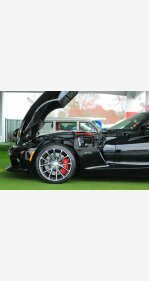 2013 SRT Viper GTS for sale 101140886