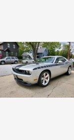2009 Dodge Challenger SRT8 for sale 101140894