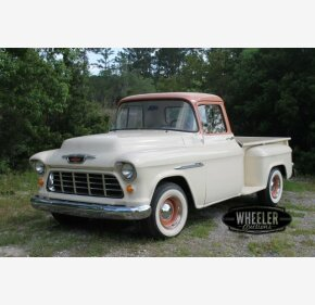 1955 Chevrolet 3200 for sale 101140920