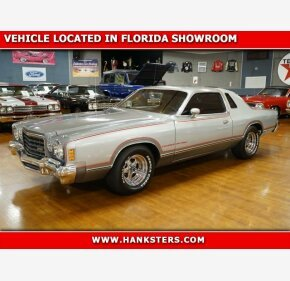 1976 Dodge Charger for sale 101140935