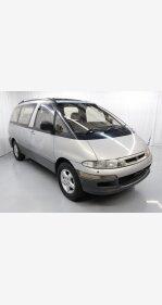 1993 Toyota Estima  for sale 101140940