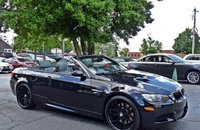 2008 BMW M3 Convertible for sale 101140946