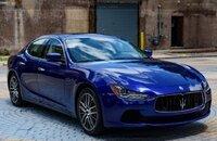 2015 Maserati Ghibli for sale 101140953