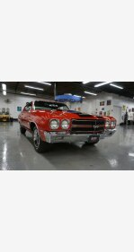 1970 Chevrolet Chevelle for sale 101140972