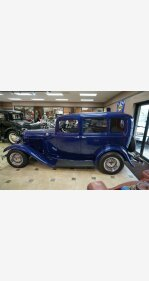 1932 Ford Model B for sale 101140978