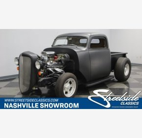 1948 Chevrolet 3100 for sale 101140992