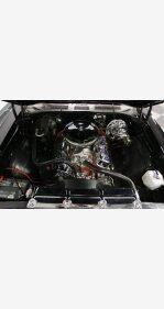 1969 Chevrolet Chevelle for sale 101140993