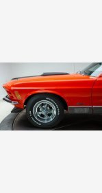 1970 Ford Mustang for sale 101141013