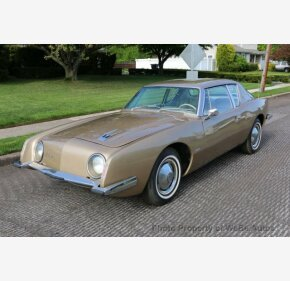 Studebaker Classics for Sale - Classics on Autotrader