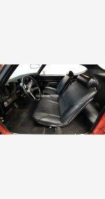 1969 Oldsmobile 442 for sale 101141022