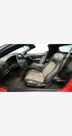 2002 Chevrolet Camaro Z28 Coupe for sale 101141025