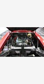 1968 Pontiac Firebird for sale 101141037