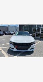 2015 Dodge Charger R/T for sale 101141063