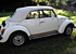 1977 Volkswagen Beetle Convertible for sale 101141101