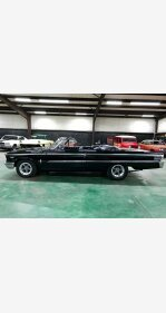 1963 Ford Galaxie for sale 101141106