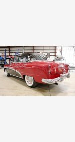 1953 Buick Special for sale 101141547