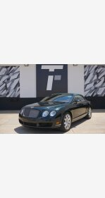 2007 Bentley Continental GTC Convertible for sale 101141557