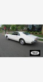 1966 Oldsmobile Toronado for sale 101141562