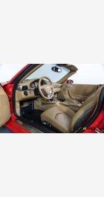 2008 Porsche 911 Turbo Cabriolet for sale 101141580