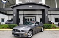 2014 Ford Mustang Coupe for sale 101141607