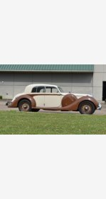 1938 Lagonda V12 for sale 101141609