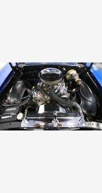 1968 Chevrolet Nova for sale 101141624
