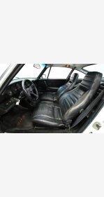 1979 Porsche 911 for sale 101141626