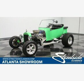1923 Ford Other Ford Models for sale 101141631