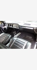 1965 Chevrolet Chevelle SS for sale 101141686