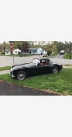 1960 MG MGA for sale 101141709