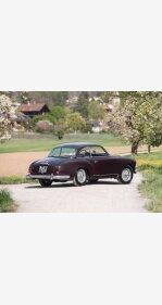 1955 Alfa Romeo 1900 for sale 101141712