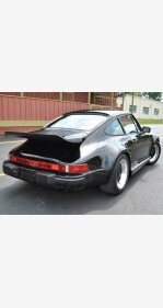 1984 Porsche 911 Carrera Coupe for sale 101141713