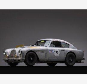 1957 Aston Martin DB2-4 for sale 101141717