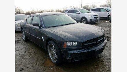 2008 Dodge Charger SE for sale 101141728