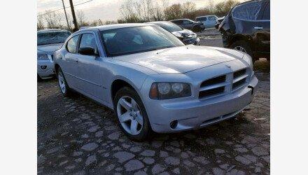 2008 Dodge Charger SE for sale 101141737