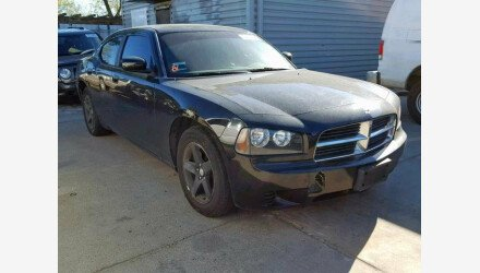 2010 Dodge Charger SE for sale 101141833