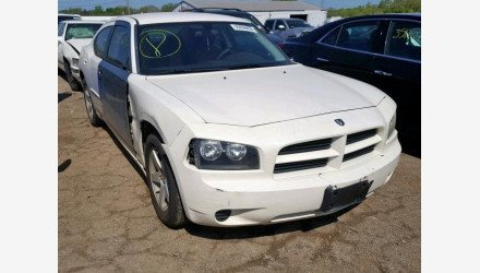2009 Dodge Charger SE for sale 101141837