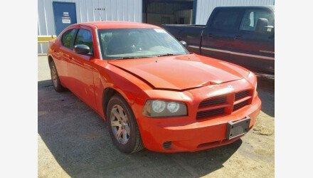 2008 Dodge Charger SE for sale 101141839