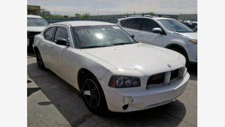 2009 Dodge Charger SE for sale 101141854