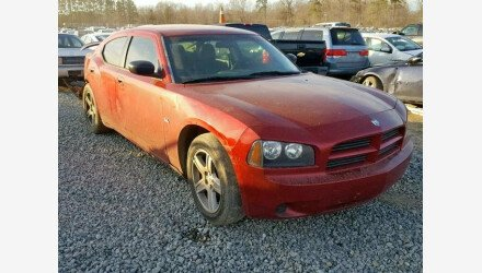 2008 Dodge Charger SE for sale 101141856