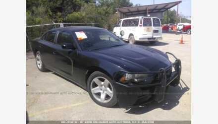 2012 Dodge Charger for sale 101141899