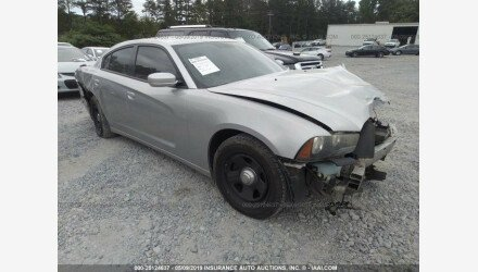 2012 Dodge Charger for sale 101141964