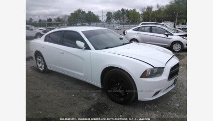 2012 Dodge Charger for sale 101142080