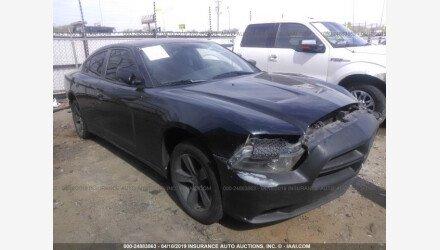 2012 Dodge Charger SE for sale 101142097