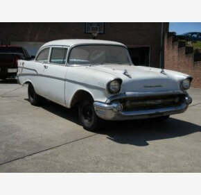 1957 Chevrolet Other Chevrolet Models for sale 101142182